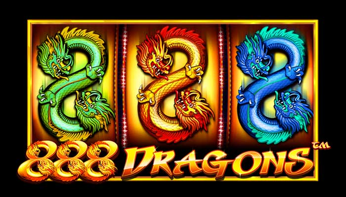 888 dragons thumb