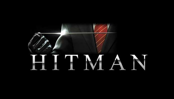 hitman slot thumb